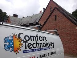 Comfort Technology Braintree 23