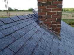 Phoenix Home Inspection LLC Bloomington 1