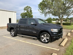 Timms Mobile Detailing Greenville 0