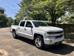 Timms Mobile Detailing Greenville 13
