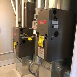 Northwest Expert Heating & Cooling Federal Way 0