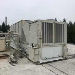 Northwest Expert Heating & Cooling Federal Way 3