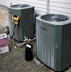 Northwest Expert Heating & Cooling Federal Way 4