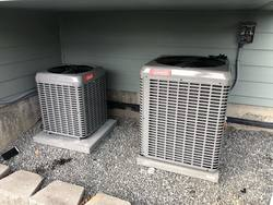 Northwest Expert Heating & Cooling Federal Way 6