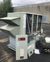 Northwest Expert Heating & Cooling Federal Way 10