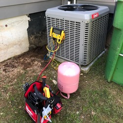 Northwest Expert Heating & Cooling Federal Way 12