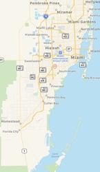 CHIRINO APPLIANCE Miami 10