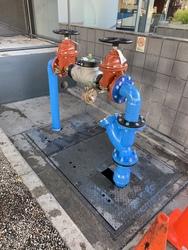 Quality Plumbing Solutions Garden Grove 18