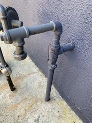 Quality Plumbing Solutions Garden Grove 24