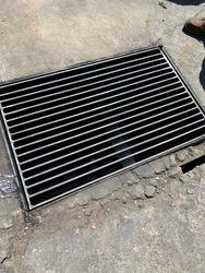 Quality Plumbing Solutions Garden Grove 28