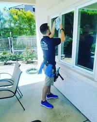 John's Elite Cleaning San Diego 5