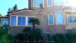 John's Elite Cleaning San Diego 15