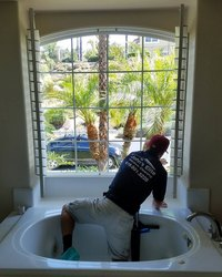 John's Elite Cleaning San Diego 24