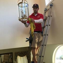 John's Elite Cleaning San Diego 43