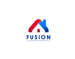 Fusion Air Conditioning And Appliance Service LLC  Pompano Beach 0