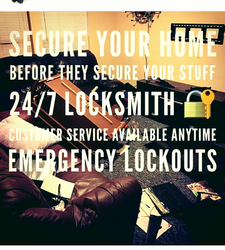 24/7 ATLocksmith and Security Norcross 0