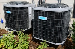 Dublin Heating, Air Conditioning And Electrical Dublin 12