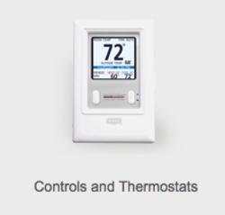 Glover & Son Heating & Air Fremont 0