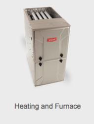 Glover & Son Heating & Air Fremont 2