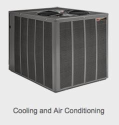 Glover & Son Heating & Air Fremont 5