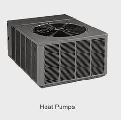 Glover & Son Heating & Air Fremont 6