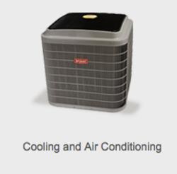 Glover & Son Heating & Air Fremont 8