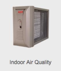 Glover & Son Heating & Air Fremont 9