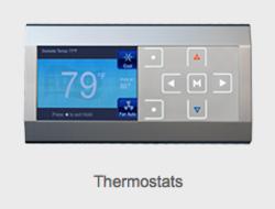 Glover & Son Heating & Air Fremont 10