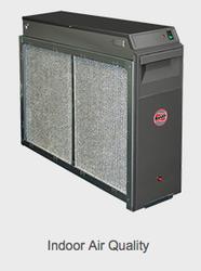 Glover & Son Heating & Air Fremont 11