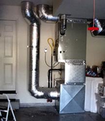 Glover & Son Heating & Air Fremont 13