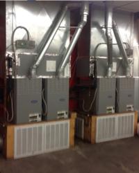 Glover & Son Heating & Air Fremont 14