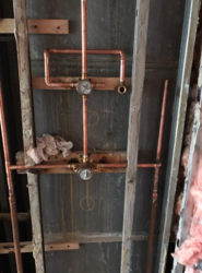 McGinnis Plumbing Company, Inc. Austin 7