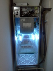 Fusion Air Conditioning And Appliance Service LLC  Pompano Beach 2