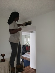 Fusion Air Conditioning And Appliance Service LLC  Pompano Beach 6