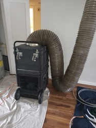 Fusion Air Conditioning And Appliance Service LLC  Pompano Beach 7