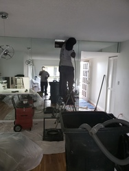 Fusion Air Conditioning And Appliance Service LLC  Pompano Beach 8