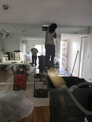 Fusion Air Conditioning And Appliance Service LLC  Pompano Beach 12