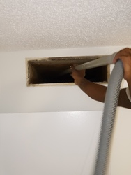 Fusion Air Conditioning And Appliance Service LLC  Pompano Beach 15