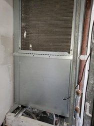 Fusion Air Conditioning And Appliance Service LLC  Pompano Beach 23