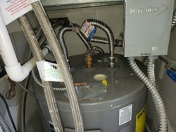 Fusion Air Conditioning And Appliance Service LLC  Pompano Beach 26