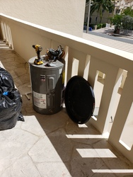 Fusion Air Conditioning And Appliance Service LLC  Pompano Beach 32