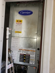 Fusion Air Conditioning And Appliance Service LLC  Pompano Beach 33