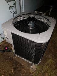 Fusion Air Conditioning And Appliance Service LLC  Pompano Beach 35