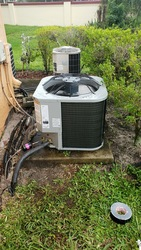 Fusion Air Conditioning And Appliance Service LLC  Pompano Beach 36
