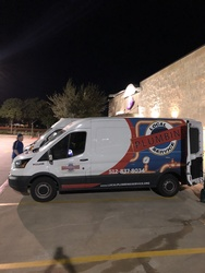 Local/Crow's Plumbing Service Round Rock 2