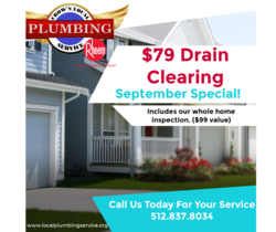 Local/Crow's Plumbing Service Round Rock 3
