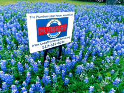 Local/Crow's Plumbing Service Round Rock 6