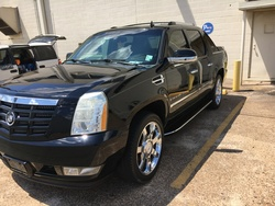 auto king detail Bossier City 0