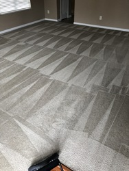 Snyder's Carpet & Tile Cleaning Huntersville 3