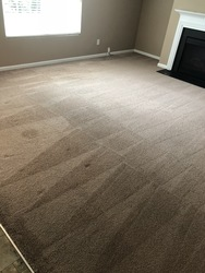 Snyder's Carpet & Tile Cleaning Huntersville 4